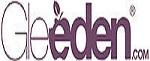 Gleeden-logo
