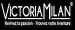 Victoria-milan-logo